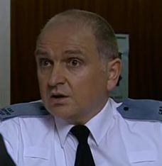 File:Enquiry Officer (Episode 7288).jpg