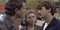 Episode 2446 (10th September 1984)
