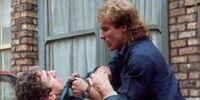 Episode 2461 (31st October 1984)