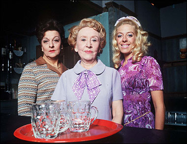 File:Betty, Annie and Bet.jpg