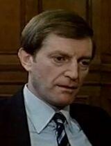 Det Sgt Simms 1980