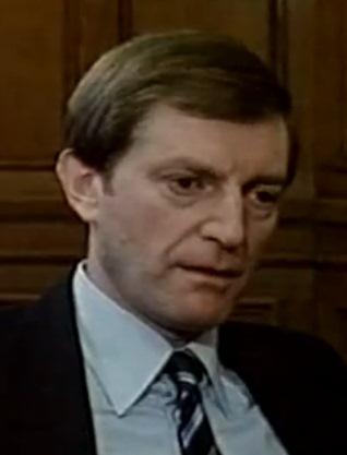 File:Det Sgt Simms 1980.jpg