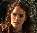 Dianne (Episode 6000)