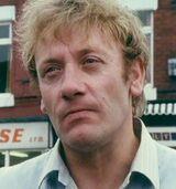Bill webster 1984