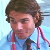 File:Young Doctor.jpg