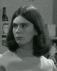 Eileen Hutchinson
