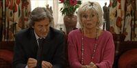 Episode 7987 (2nd November 2012)