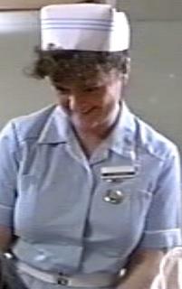 File:Nurse maria mescki.jpg