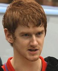 File:Gary windass 2008.JPG