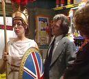 Episode 1711 (8th June 1977)