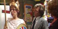 Episode 1711 (8th June 1977)