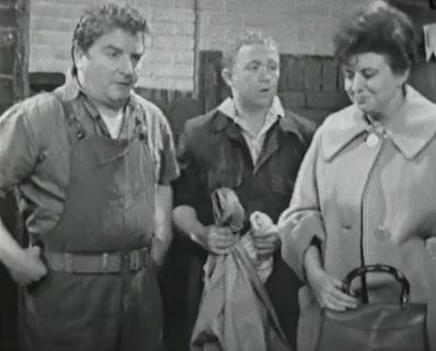 File:Episode252.jpg