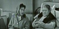 Episode 5 (23rd December 1960)