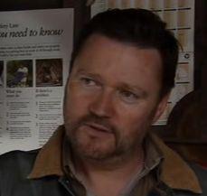 File:Owen 2012.jpg