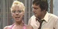 Episode 1548 (17th November 1975)