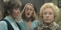 Episode 1487 (21st April 1975)