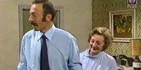 Episode 1940 (5th November 1979)