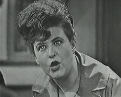File:Episode140.jpg