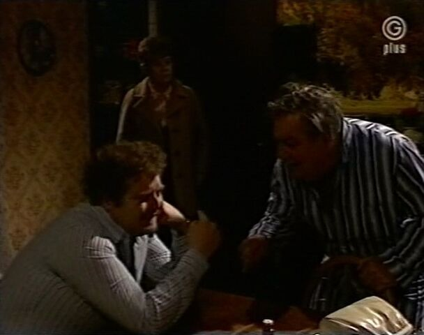 File:Episode 1986.jpg