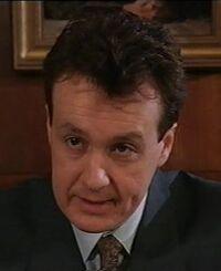 RichardWillmore1994