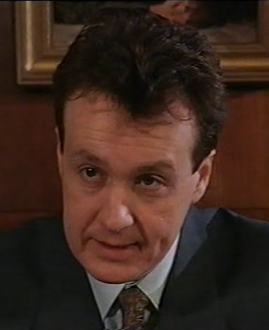 File:RichardWillmore1994.JPG