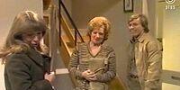 Episode 2089 (8th April 1981)