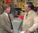 Episode 2133 (9th September 1981)