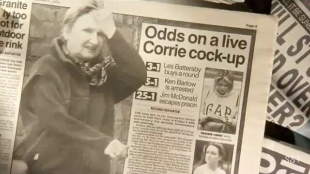 File:Live headlines.jpg
