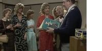 Episode 2605 (19th March 1986)