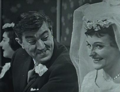 File:Harry concepta wedding.jpg