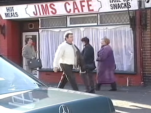 File:Jims cafe entrance 3694.jpg