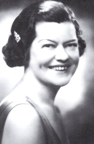 File:Young Ena.jpg