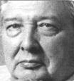 Allan Prior