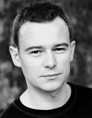 File:Andrew Lancel.jpg