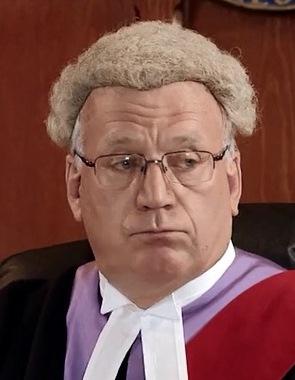 File:Judge Peter's Trial.jpg