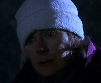 File:Walker (Episode 7277).jpg