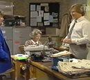 Episode 2564 (28th October 1985)