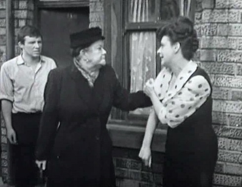 File:Episode 431.JPG