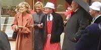 Episode 4929 (15th November 2000)