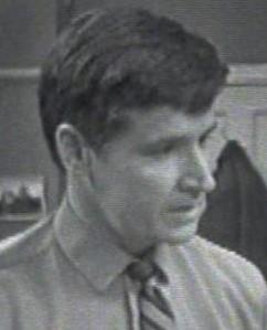 File:Ken 1967.JPG