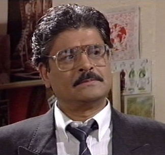 File:Mr khan.jpg