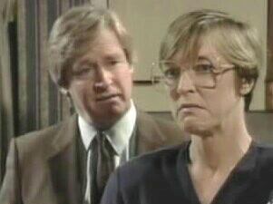 File:Episode 3865 (5th June 1995).jpg
