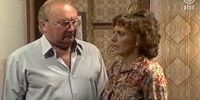 Episode 2234 (30th August 1982)
