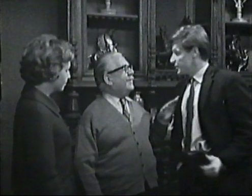 File:Episode164.jpg