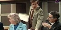 Episode 1602 (24th May 1976)