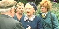 Episode 1845 (20th September 1978)