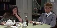 Episode 3150 (21st November 1990)