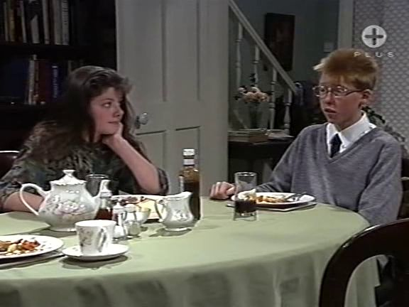 File:Episode 3150.jpg