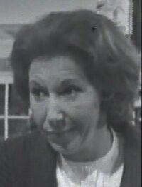 Nancy1965