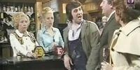 Episode 1611 (23rd June 1976)